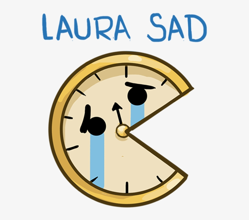 Sad Png Frases De Laura Sad Free Transparent Png Download Pngkey