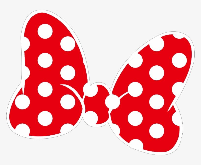 A E F B Fb Df C - Disney Minnie Mouse Tote Bag, transparent png #839181