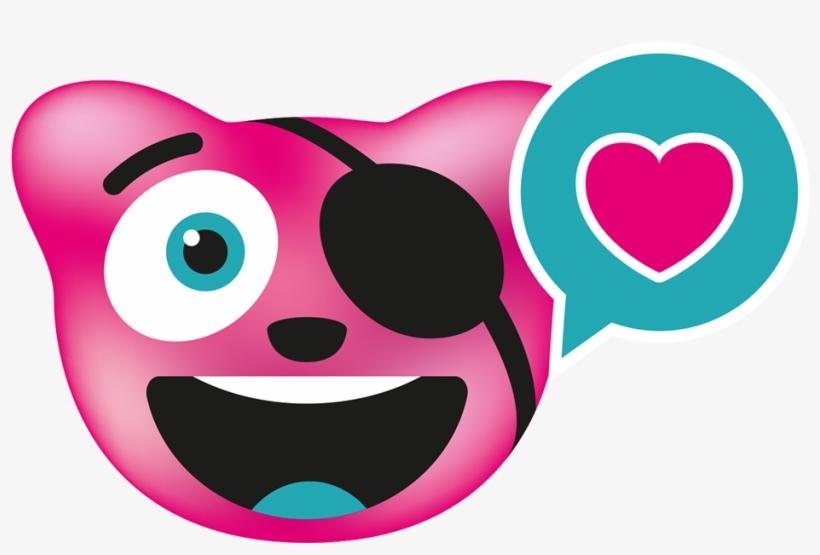 Zu Tv Emoticons Design, transparent png #8311275