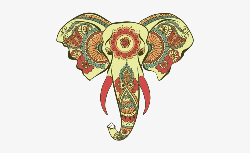 Hinduism Free Png Image Drawing Of Decorated Elephant Face Free Transparent Png Download Pngkey If you like, you can download pictures in icon format or directly. hinduism free png image drawing of