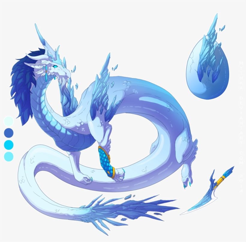 Cute Baby Dragon Drawing Download Cute Baby Dragon Drawing Free Transparent Png Download Pngkey