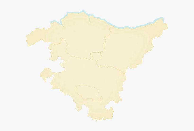 Condado De Treviño Mapa.Mapas Condado De Trevino Mapa Free Transparent Png