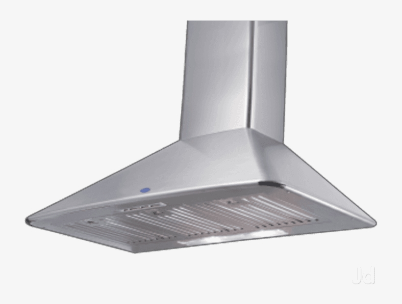 Top Faber Gas Stove Repair & Services In Manesar - Glen Chimney Price, transparent png #8323752