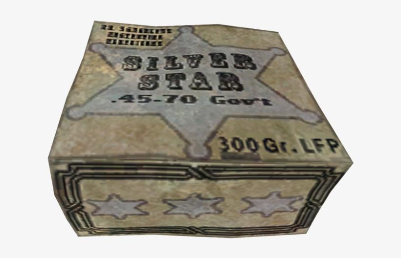 The Vault Fallout Wiki - Box, transparent png #8327339