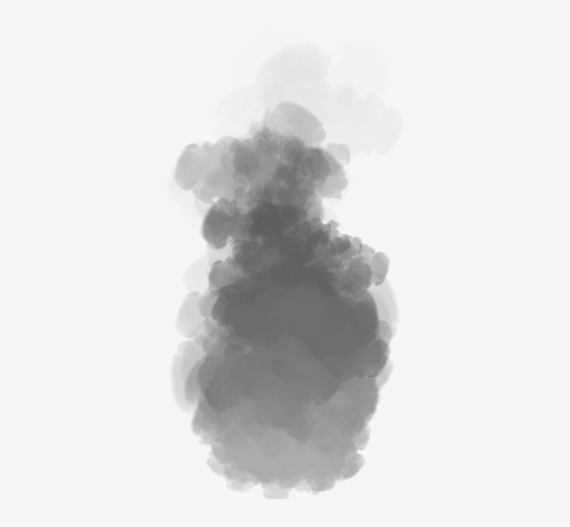 39+ Png Gif Effects Gif