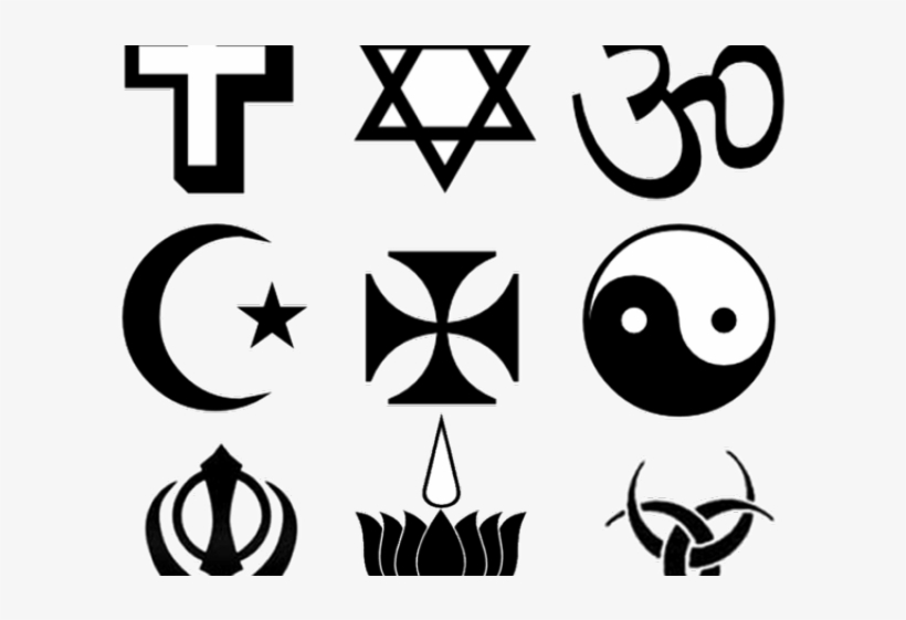 Free Religious Clipart | Free Download Clip Art | Free Clip Art ... -  ClipArt Best - ClipArt Best