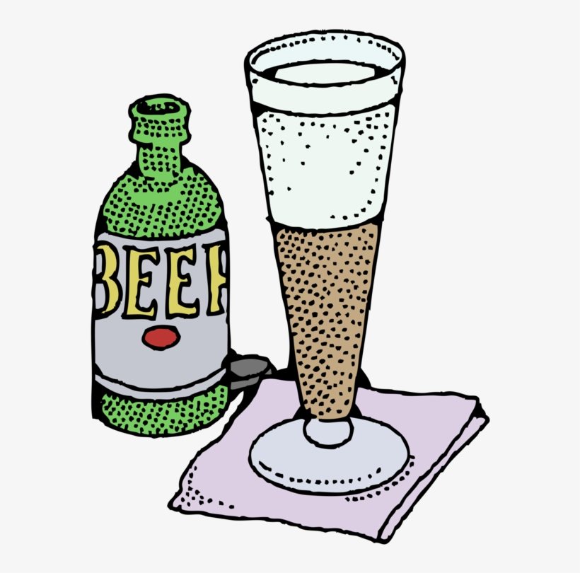 All Photo Png Clipart - Beer Clip Art, transparent png #8351904