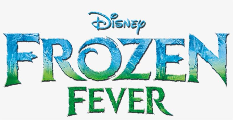 Frozen Fever, transparent png #8392598