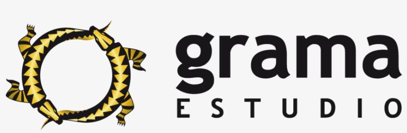 Grama Estudio - Graphic Design, transparent png #8398803
