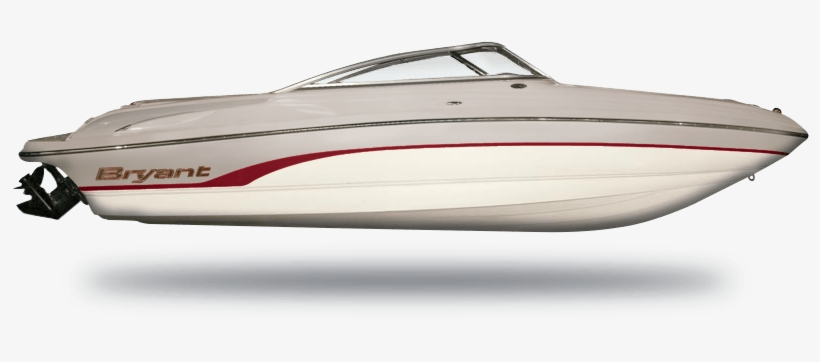 Boat Png - Speed Boat Png, transparent png #840227