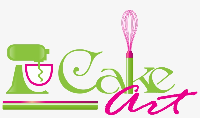 Cake Decorating Clipart Men Clipart Baking - Cake Decorating Clip Art, transparent png #842247
