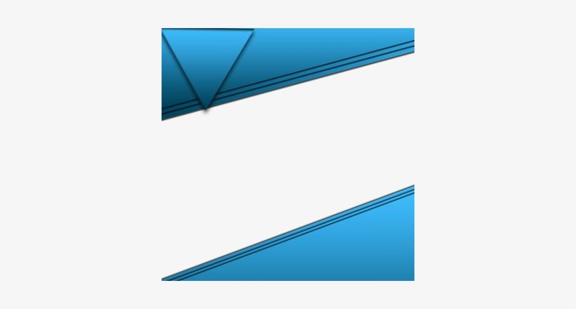Banner Website,graphic Banner Design,banner Meaning,banner - Banner Web Png, transparent png #842616