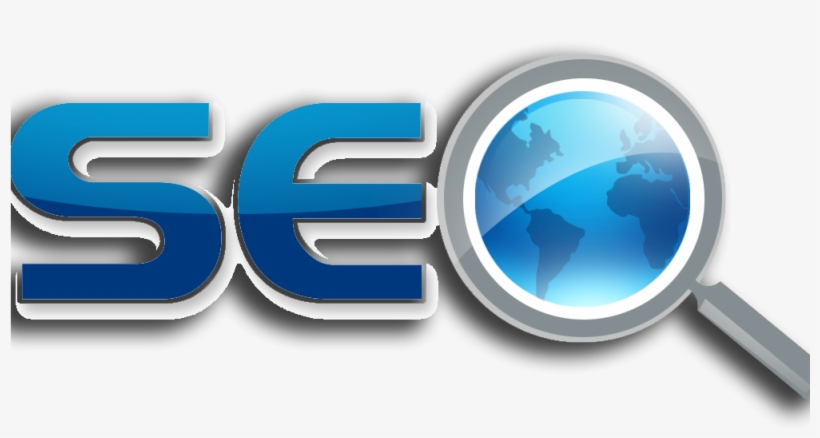 Seo - Search Engine Optimization, transparent png #846906