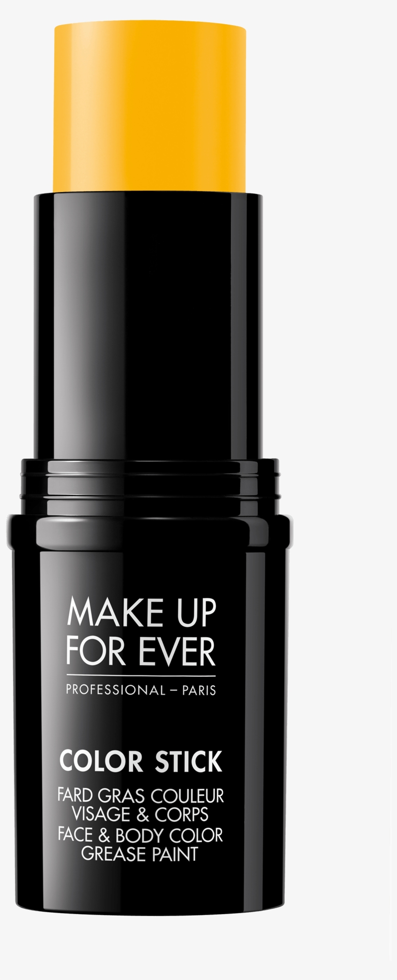 Make Up For Ever, transparent png #8410657
