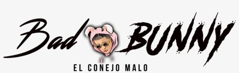 Novedades De Bad Bunny Cartoon Free Transparent Png Download