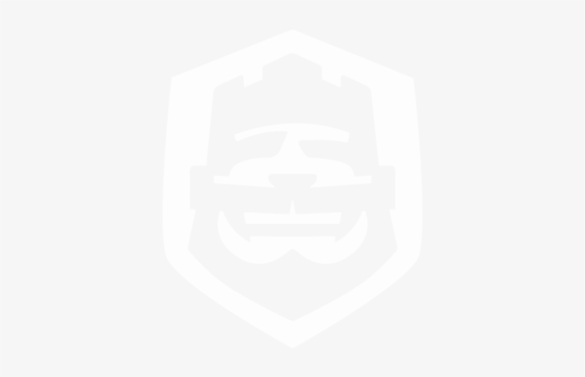 Clash Royale League Free Transparent Png Download Pngkey