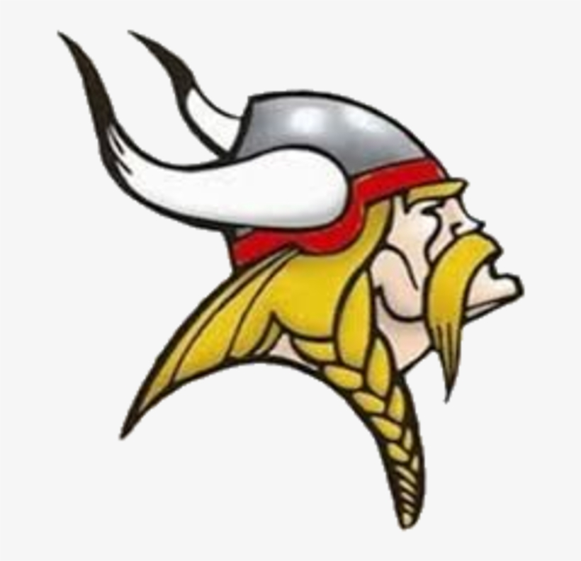 The West Chester East Vikings Scorestream Logo - West Chester East High School Logo, transparent png #8425161