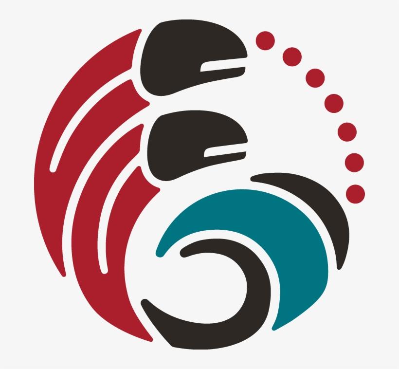 логотип развития картинки вплотную пленнице