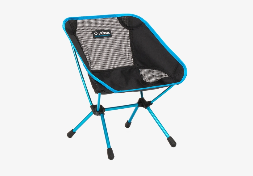 Chair One Mini - Folding Chair, transparent png #8442227
