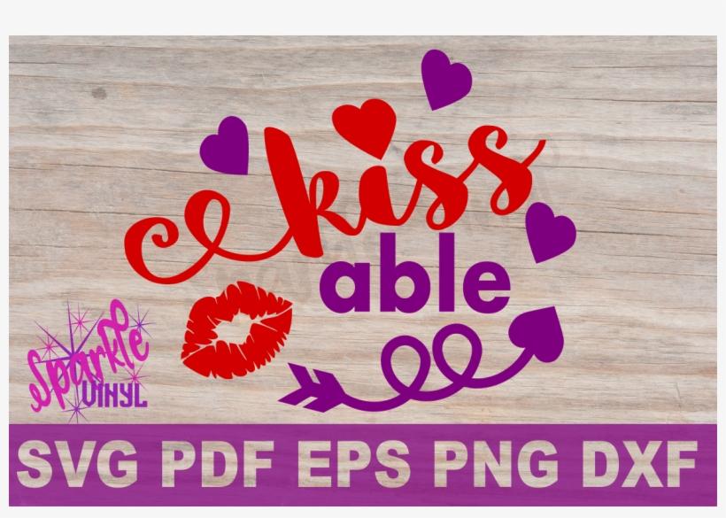 Svg Valentine Toddler Girl Kids Adult Ladies Shirt - 100 Days Of School Svg, transparent png #8445459
