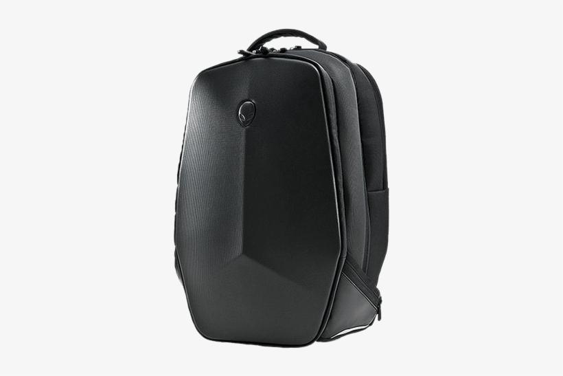 Dell Alienware Vindicator Backpack - Dji Mavic Pro Bag, transparent png #8458068