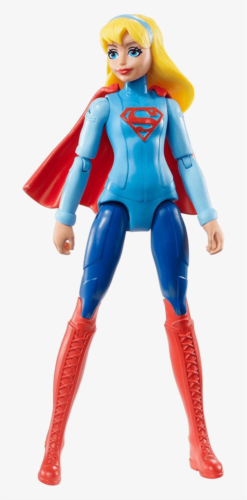 Norton Secured - Dc Super Hero Girls, transparent png #8464501