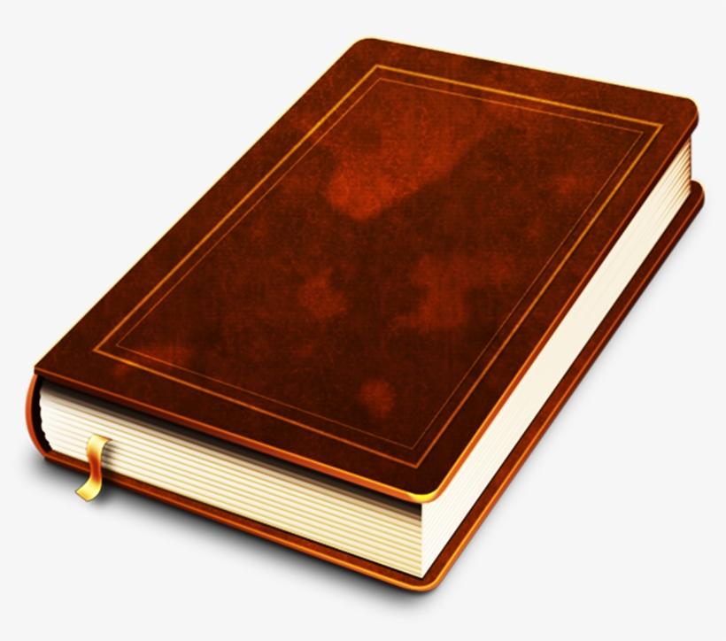 Closed Book Clipart - Happy New Year 2019 Love Shayari, transparent png #8466204