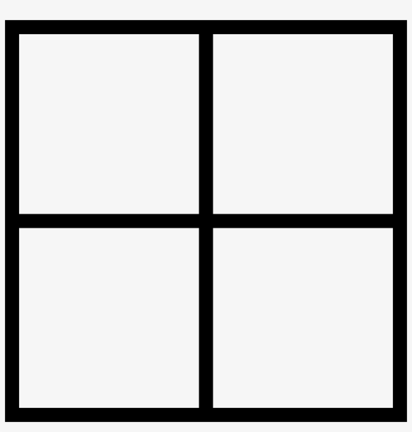 4 Box Square Png Free Transparent Png Download Pngkey Square, fashion square background symmetry, infographic, blue png. 4 box square png free transparent png