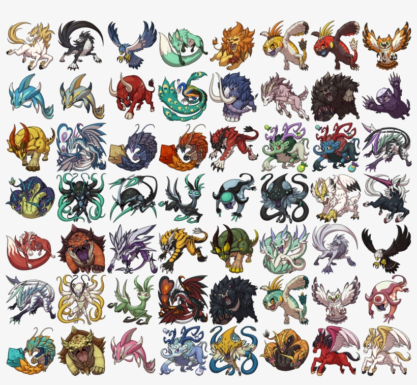 Click For Full Sized Image Soul Strike Art - Inazuma Eleven Go Strikers 2013 Textures, transparent png #8471964