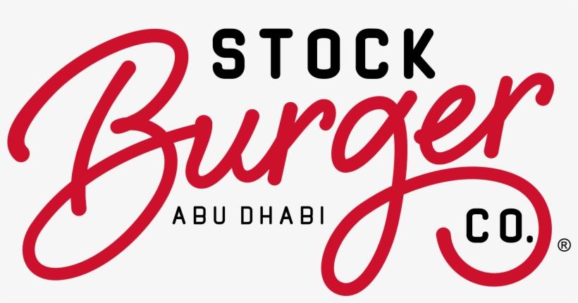 Ae/wp Content /uploads/2018/01/cropped Stock Burger - Bang Bang Pie, transparent png #8477951