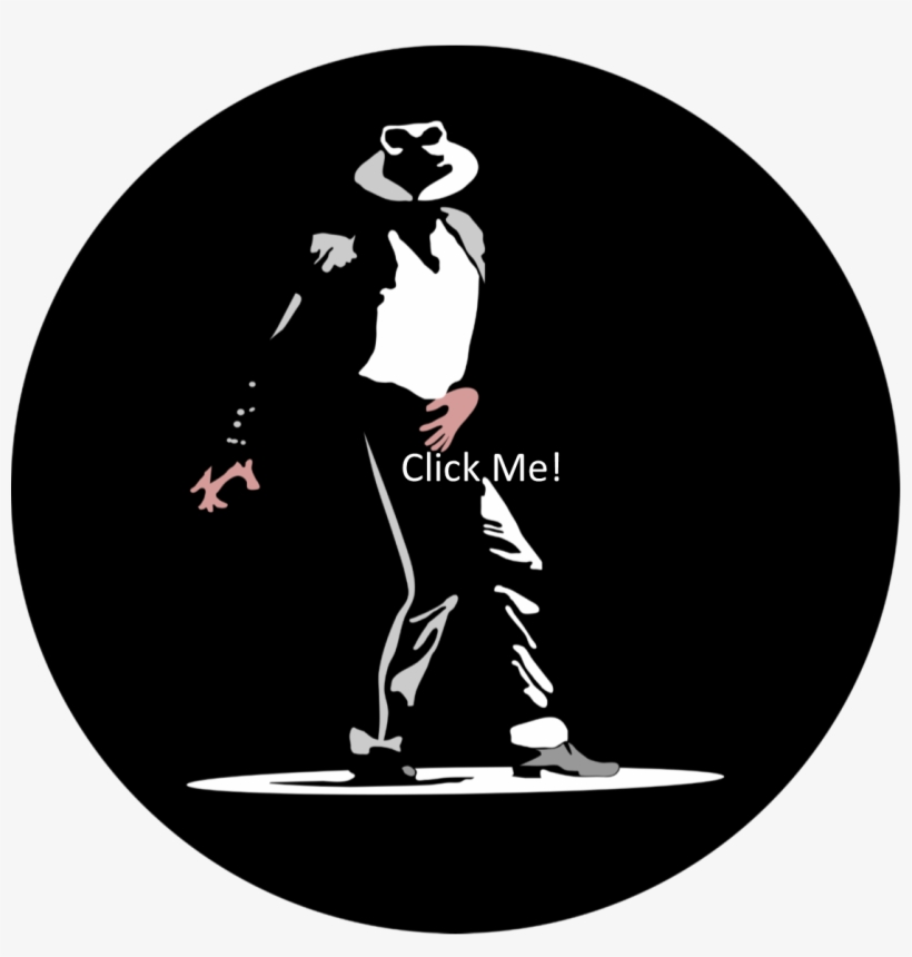 Saturday 8th December 2018 80s Rewind Christmas Party - Happy 60th Birthday Michael Jackson, transparent png #8479091