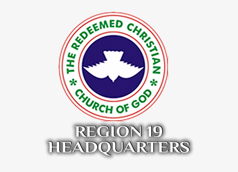 Redeemed Christian Church Of God, transparent png #8479938