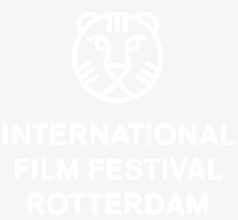 International Film Festival Rotterdam