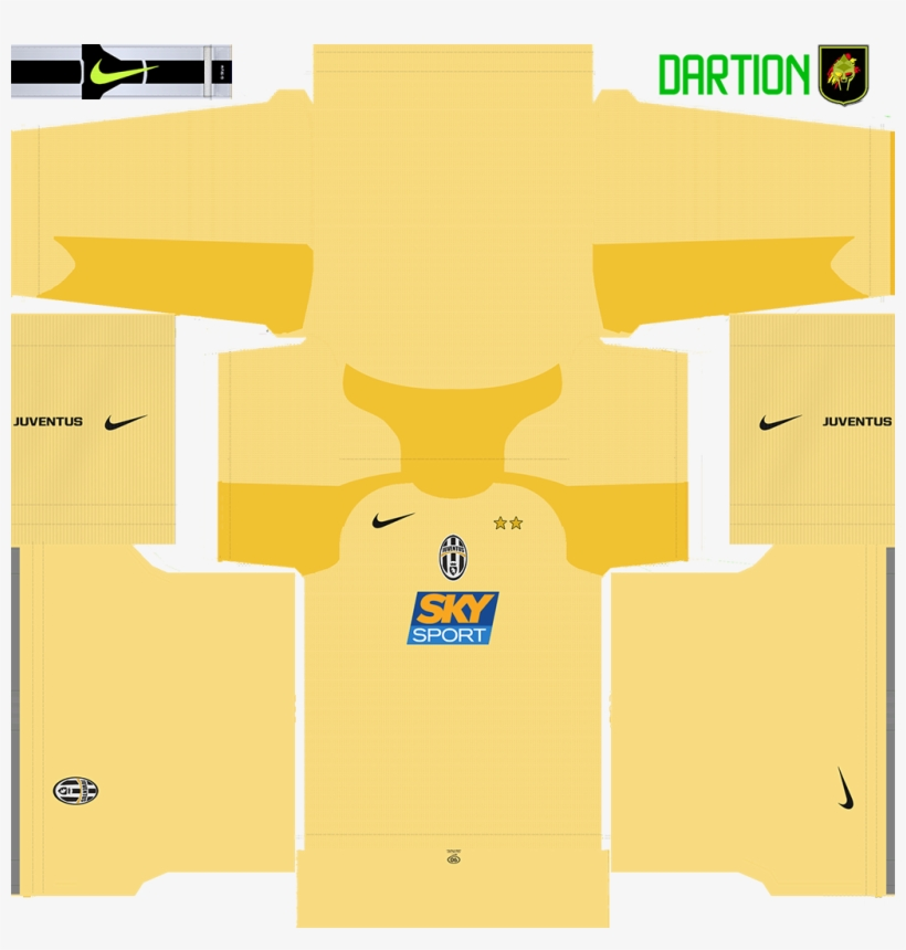 19 Mar - Kits Pes 2019 Ps4 - Free Transparent PNG Download - PNGkey