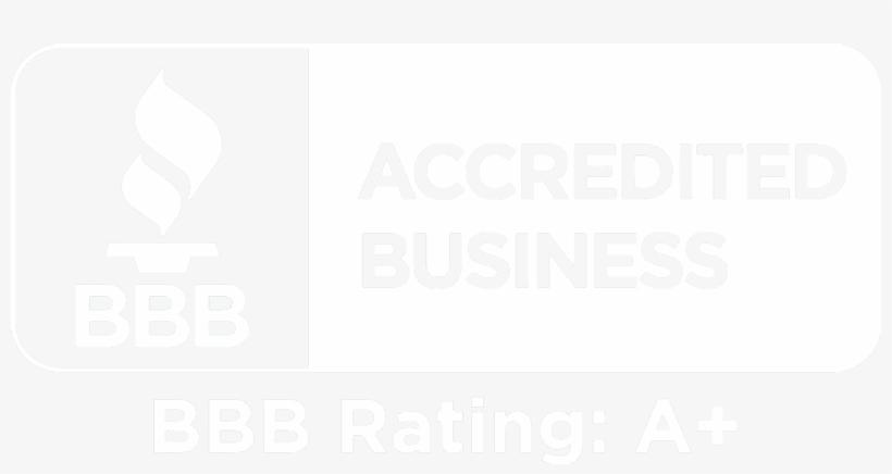 Your Local Adt Authorized Dealer - Better Business Bureau, transparent png #8491661