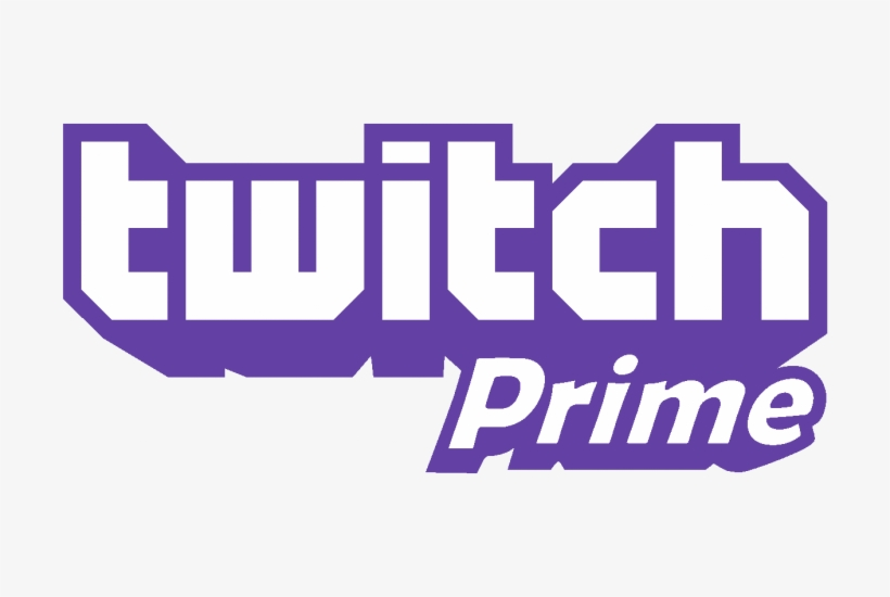 Twitch Prime Subscribers Will Now Have Access To Free