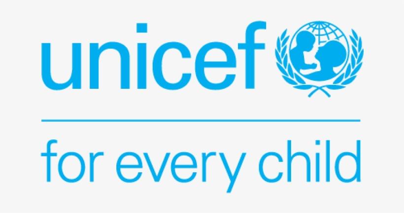 Operation Christmas Child Logo Svg.Unicef Logo Unicef For Every Child Logo Free Transparent