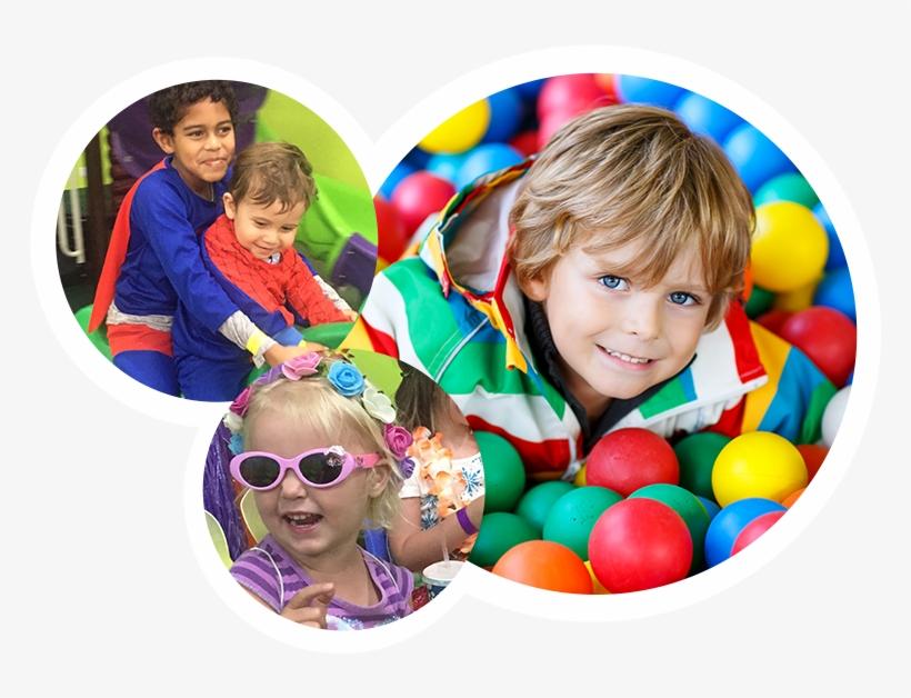 At Play Kids Play Area Umhlanga - Fun, transparent png #8496552