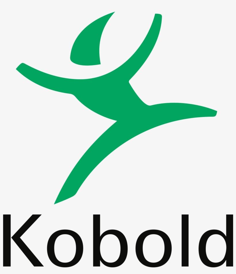 Datei Kobold Logo Svg Vorwerk Kobold Logo Free Transparent Png Download Pngkey Click to find the best results for hearthstone logo models for your 3d printer. datei kobold logo svg vorwerk