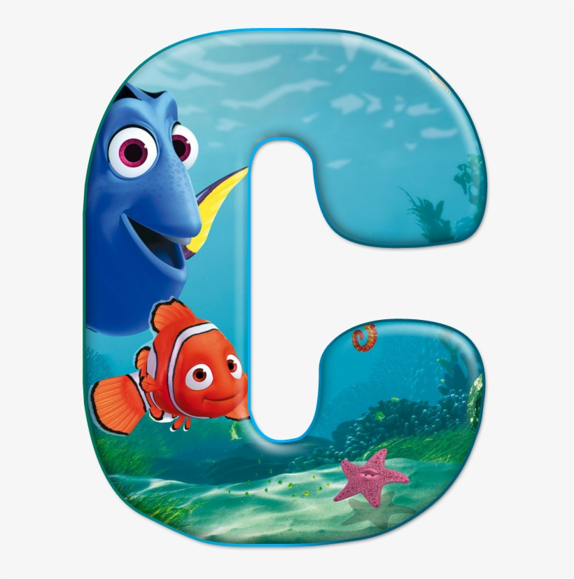 D Procurando Pinterest Findy And Game - Finding Nemo High Resolution, transparent png #852776