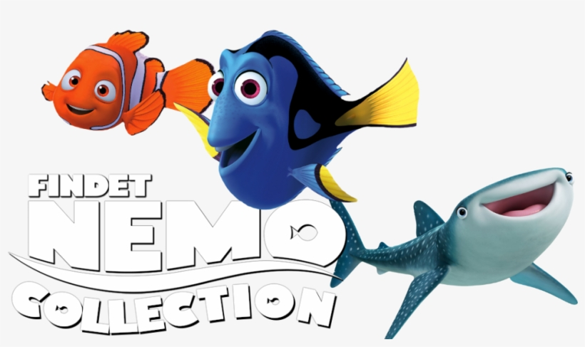 free finding nemo characters png dory characters free transparent png download pngkey free finding nemo characters png dory