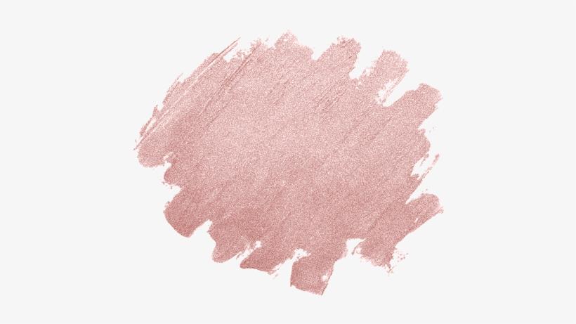 Hot Makeup Professional - Png Make Up, transparent png #853410