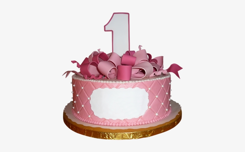 Excellent Custom Cakes For Girls 1St Birthday Cake Designs Free Personalised Birthday Cards Veneteletsinfo