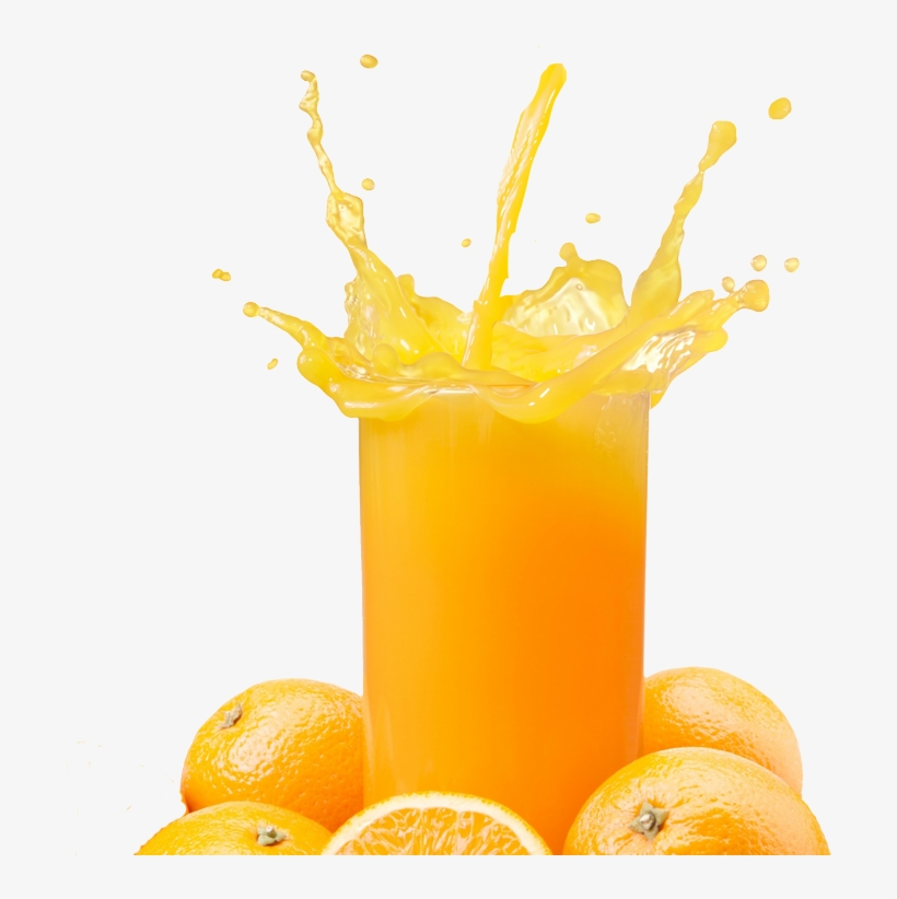 Affordable And Easy To Use, Act Is Purpose-built To - Pouring Oj, transparent png #854702