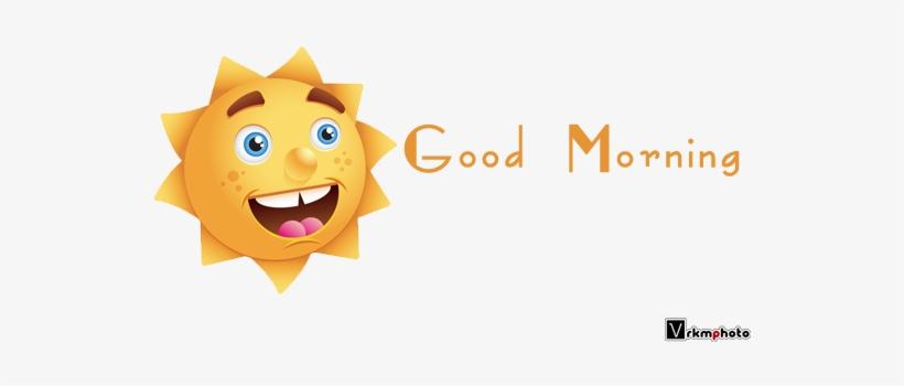 Morning - Sun-wg0180959 - Good Morning Pic Png, transparent png #854904