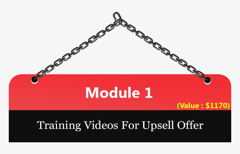 Take A Look At The Modules In The Youtube Live Income - Youtube, transparent png #855528