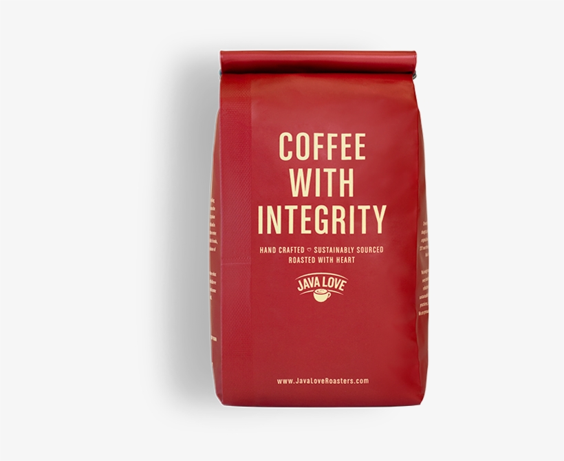 Good Morning Brew, transparent png #856035