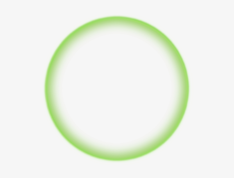 green ring png vector free green circle png transparent free transparent png download pngkey green ring png vector free green