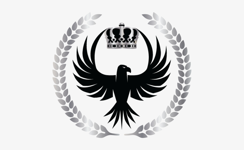 Eagle Logo Png - Logo Design Png Hd, transparent png #857692