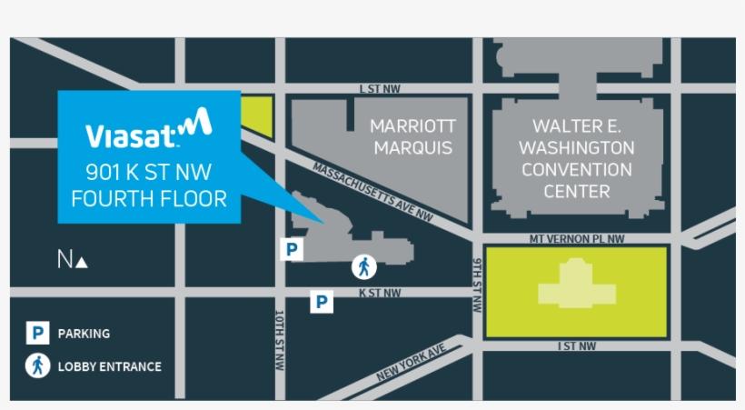 Washington Dc Map Download.Locations Washington Dc Map B 002 Washington D C Free